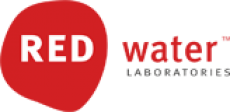 Red Water Laboratories