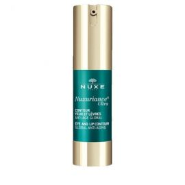 Nuxe Nuxuriance Ultra Yeux et Levres | 15ml