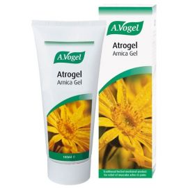 A.Vogel Atrogel 100ml