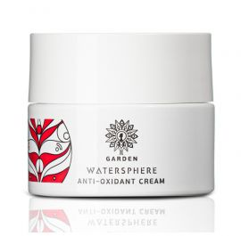 Garden Watersphere Anti-Oxidant Cream 50ml