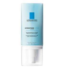 La Roche-Posay Hydraphase Intense Legere 50ml