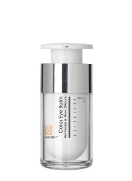 Frezyderm Colour Eye Balm 15ml
