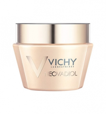 Vichy Neovadiol Compensating Complex Dry 50ml