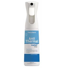 Frezyderm Anti Thermal Water Mist, 300ml