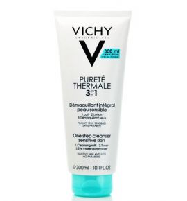 Vichy Purete Thermale 3in1 300ml