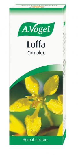 A.Vogel Luffa 50ml