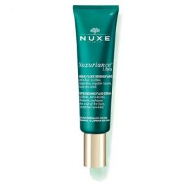 Nuxe Nuxuriance Ultra Creme Fluide Redensifiante 50ml