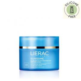 Lierac Sunissime Baume Reparateur Rehydratant Anti-Age Global 40ml