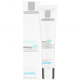 La Roche Posay Hyalu B5 Care 40ml