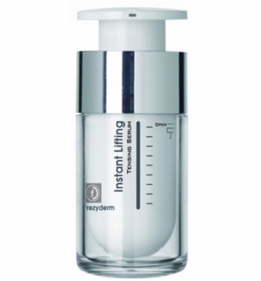 Frezyderm Instant Lifting 15 ml