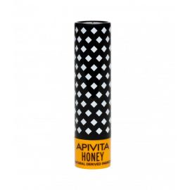 Apivita Lip Care Honey Bio-Eco 4.4 gr