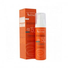 Avene Cleanance Solaire High Protection SPF 50+, 50ml