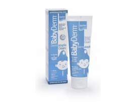 Intermed Dermatopia Cream 125ml