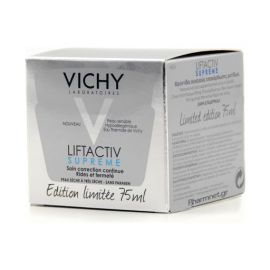 Vichy Liftactiv Supreme Dry/Very Dry Skin Anniversary Edition 75ml