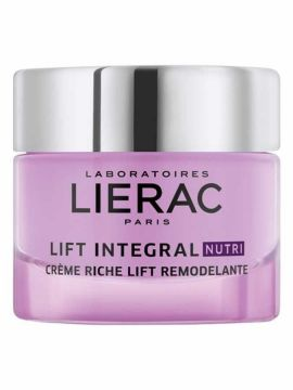 Lift Integral Nutri Sculpting Lift Rich Cream 50ml