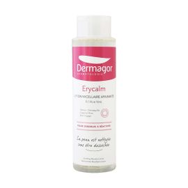 Dermagor Erycalm Lotion Micellaire 400ml