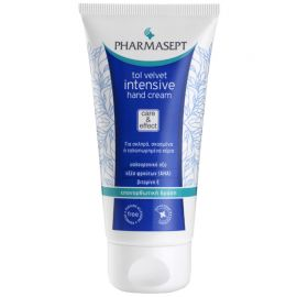 Pharmasept Tol Velvet Intensive Hand Cream 75ml