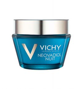 Vichy Neovadiol Compensating Complex Nuit 50ml