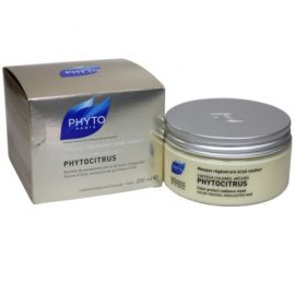 Phytocitrus Masque New