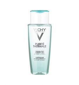 Vichy Demaquillant apaisant yeux 150ml