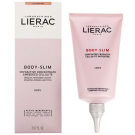 Lierac Body Slim CryoActif Concetrate 150ml