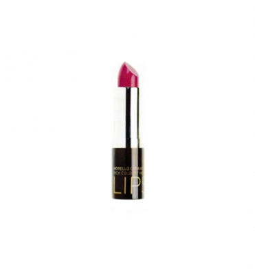 Morello Creamy Lipstick 15 Blooming Pink