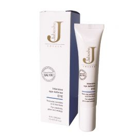 Jabu'She 24 Hour Eye Cream 15ml