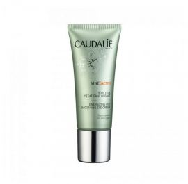 Caudalie VineΑctiv Energizing And Smoothing Eye Cream 15ml