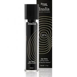Power Health Inalia Age Delay Lifting Cream 50ml