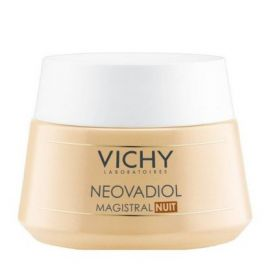 Vichy Neovadiol Magistral Night Cream 50ml