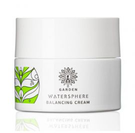 Garden Watersphere Balancing Cream 50ml